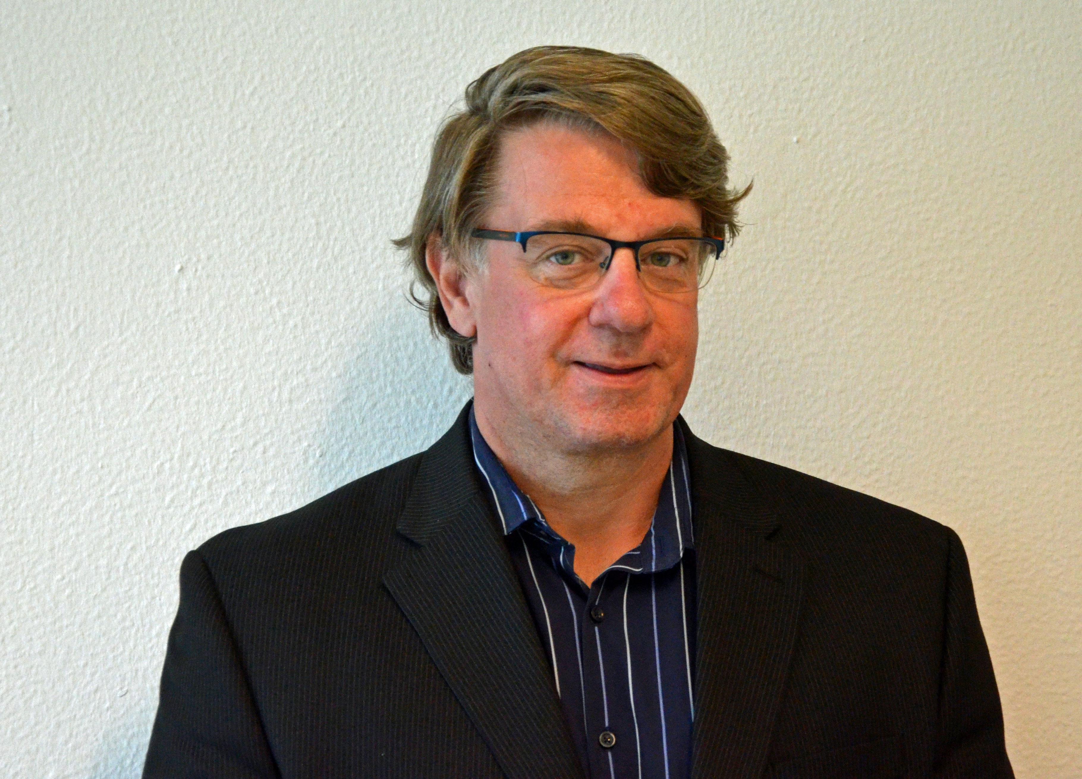 Prof. Dr. Klaus Thunig ist Studiengangskoordinator des neuen Studiengangs Betriebswirtschaftslehre, der zum Wintersemester an der Fachhochschule Südwestfalen in Hagen startet.